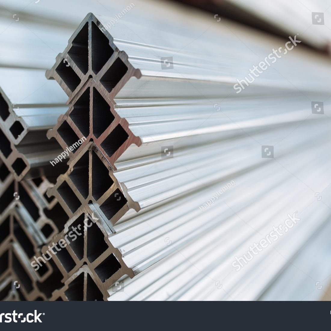 stock-photo-corner-cleat-used-for-connecting-window-head-jamb-and-sill-641819152