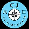 Chiang Jiang